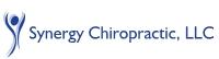 Synergy Chiropractic, LLC